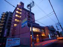 アパホテル 関空岸和田◆じゃらんnet