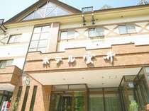 ホテル雲井 (北海道)