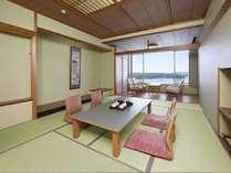 燦陽棟客室一例