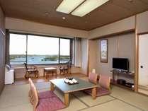 燦陽(さんよう)棟 客室一例