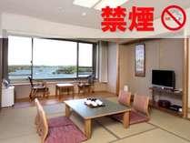 ■禁煙■燦陽(さんよう)棟 客室一例