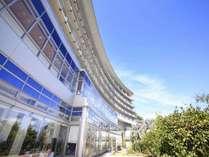 KKRホテル熱海(国家公務員共済組合連合会熱海共済会館)