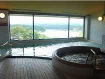 能登牡蠣の宿 キャッスル真名井 (石川県)