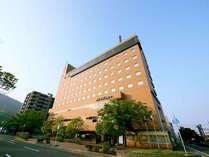 ホテル サンルート 瀬戸大橋◆じゃらんnet