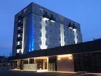 ベネシアンホテル白石蔵王 VENEZIAN HOTEL SHIROISHI ZAO