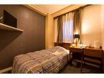 セントラルホテル八王子