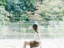 宙SORA/渡月荘金龍
