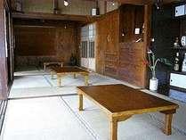 【オフシーズンならポイントアップ!】沖縄古民家の一棟貸切を早期予約がオススメ。初夏の沖縄を楽しむ