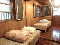 ビジネス出張応援プラン 泊まる施設は沖縄らしさを味わいたい!