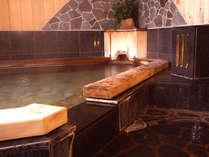 湯西川温泉、天然温泉100%の湯です、