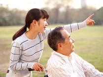 ご家族へ奥日光の旅をプレゼントするのはいかがですか?