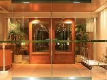 オリーブ玄関:ようこそいらっしゃいました!ごゆっくりお寛ぎ下さいませ。