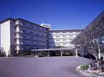 ガーデンホテル オリーブ