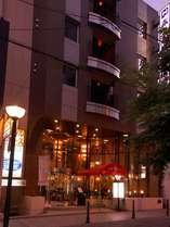 ホテル パコ 帯広3◆じゃらんnet
