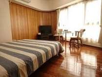 *【喫煙可】和洋室50平米(キッチン付)/広々した客室なのでファミリー・グループにオススメです
