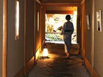 【1泊朝食付】信州の恵み豊かな【朝食バイキング】と純和風のお部屋で過ごす◆チェックインは23時まで