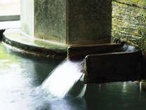 【50歳からの】信州旅◆ゆったり温泉に浸かり、信州の滋味を堪能【平日限定】【現金特価】【じゃらん限定】