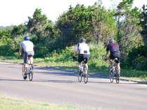 【TANTANロングライド】自転車で丹後の自然・景観を満喫![夕食料理内容アップの2食付き]