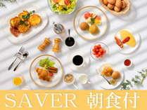 新潟県産コシヒカリの食べ比べ♪オークラ自慢のバイキング