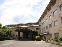 十和田湖 レークビュー ホテル◆じゃらんnet