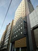 ホテル ヴィアイン 東銀座◆じゃらんnet