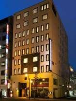 ホテル WBF アートステイ 札幌◆じゃらんnet