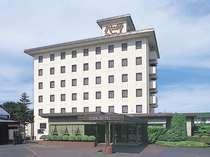 三沢パークホテル (青森県)
