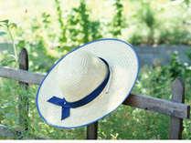 お盆限定◆夏はお出かけ!伊予の旅。湖畔の宿でのんびり過ごそう♪2食付
