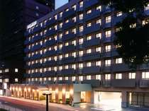 ホテル 法華クラブ 広島◆じゃらんnet