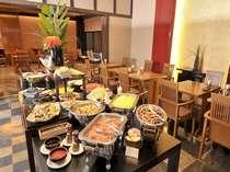奈良・大和郡山の格安ホテル ホテルサンルート奈良
