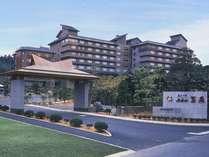 ホテル玉泉◆じゃらんnet