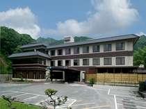 ホテルグランティア太宰府(ルートイングループ)