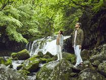 信州の魅力を再発見する旅へ。