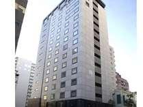 ホテル マイステイズ 札幌駅北口◆じゃらんnet