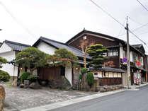 あけぼの旅館◆じゃらんnet