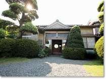 静香旅館 (鹿児島県)