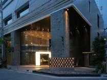 ホテル ビスタプレミオ堂島◆じゃらんnet