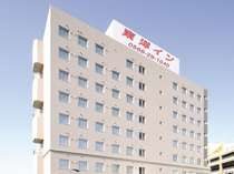 ホテル東洋イン刈谷 (愛知県)