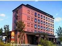 フラワーホテル (岩手県)