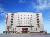 ネスト ホテル 熊本◆じゃらんnet