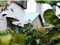 haletto house 001 KOSHIGOE