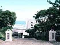犬吠埼温泉 海辺のくつろぎの宿 ぎょうけい館 (千葉県)