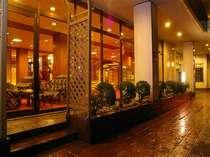 ホテル 十河◆じゃらんnet