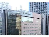 ホテル龍名館 東京◆じゃらんnet