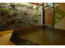 貸切風呂山の湯