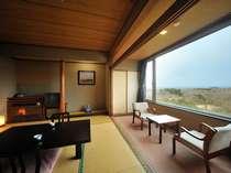 男鹿観光ホテル