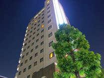 アパホテル西麻布◆じゃらんnet