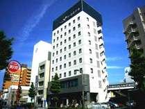 コート ホテル 浜松◆じゃらんnet