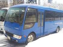 ≪盛岡からの無料送迎バス付≫秘湯の湯でのんびりと・・・。3連泊プラン