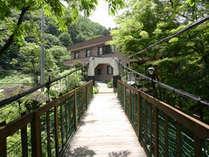信夫温泉 のんびり館◆じゃらんnet
